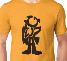 Repetitive Nonsense T-Shirt