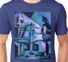 Coming Home 1.1 Unisex T-Shirt