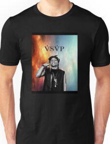 Asap Rocky VSVP Unisex T-Shirt