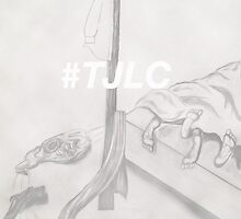 #TJLC by DashwoodStyle
