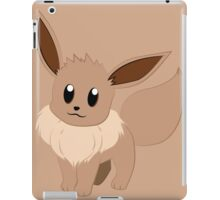 Eeevee - Pokemon iPad Case/Skin