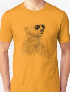 Don't let the sun go down Unisex T-Shirt