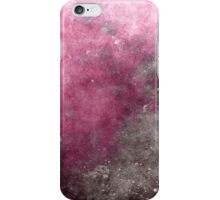 Abstract VIII iPhone Case/Skin