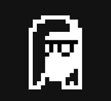 Retro Skrillex by daveypixel
