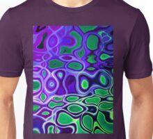 SEA LACE 1.1 Unisex T-Shirt