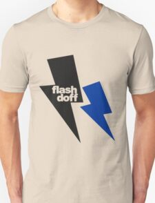 flash doff T-Shirt