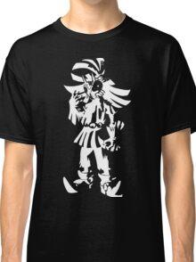 SkullKid Classic T-Shirt