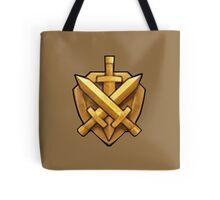 Clash LEAGUE Tote Bag