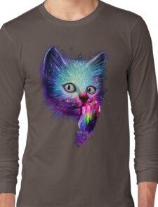 Slurp! Long Sleeve T-Shirt