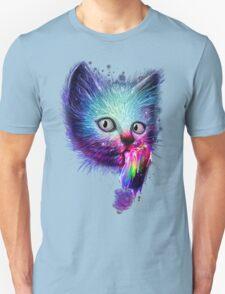Slurp! Unisex T-Shirt
