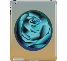 None other than mom 4 iPad Case/Skin