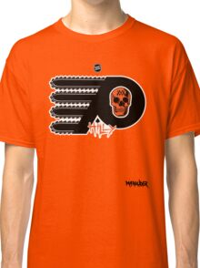 Philly Freaks  Classic T-Shirt