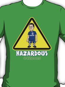 Hazardous T-Shirt
