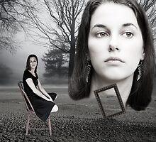 Elizabeth, #3 by Robert Gingher