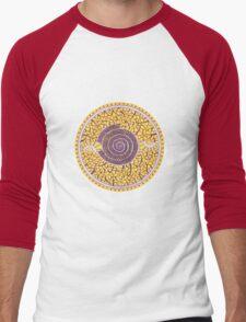 Eyes-Mandala T-Shirt