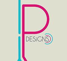 ©Peewie Designs Q-Brand by peewiedesigns