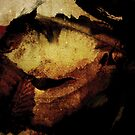DEAD/END/CRASH/MAN by Alvaro Sánchez