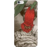 Pollen Confusion iPhone Case/Skin