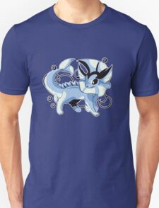 Retro Vaporeon T-Shirt