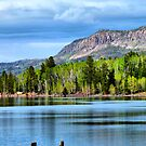 Yankee Lake 4 by Meltdown994