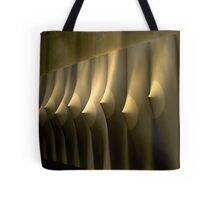 a few nipps for the boys .. (Orgullo  of Puerto Rico, a series) Tote Bag