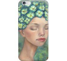 Dream Infusion iPhone Case/Skin