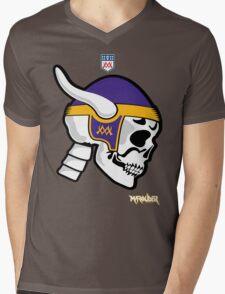 Minnesota Football T-Shirt