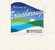 Welcome To Erinsborough Pullover