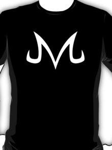 Majin T-Shirt