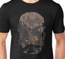 Blood Encounter Unisex T-Shirt
