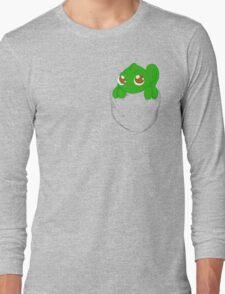 chameleon in my pocket T-Shirt