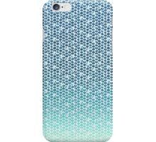 Bluestarr iPhone Case/Skin