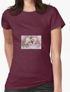 The Cherry Blossom Tree T-Shirt
