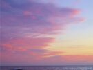 Pink Sunrise by ©Dawne M. Dunton