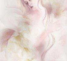 Angel by Lee Anne Kortus