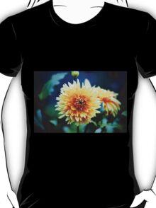 Dahlia Beauty T-Shirt