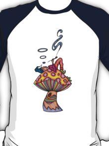 Toking Gnome T-Shirt
