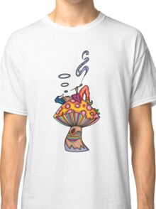 Toking Gnome Classic T-Shirt