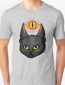 Saurpuss T-Shirt