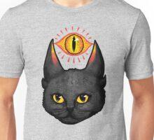 Saurpuss Unisex T-Shirt