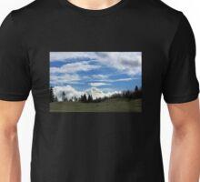A Summer's Idyll Unisex T-Shirt