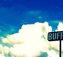 Buffet by Oranje
