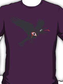 SQTO T-Shirt