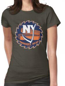 Deadly NY Hockey T-Shirt