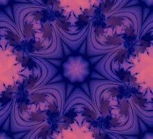 Pink & Purple by SAdigital