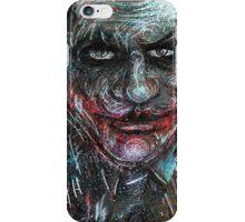 Joker 2 iPhone Case/Skin