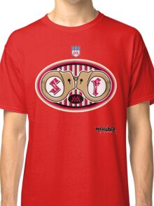 San Francisco Football Classic T-Shirt