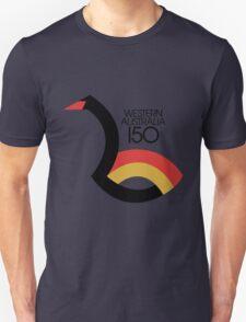 Western Australia 150 T-Shirt