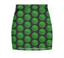 Radar Mini Skirt