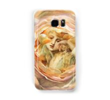 A Rose For Mary Samsung Galaxy Case/Skin